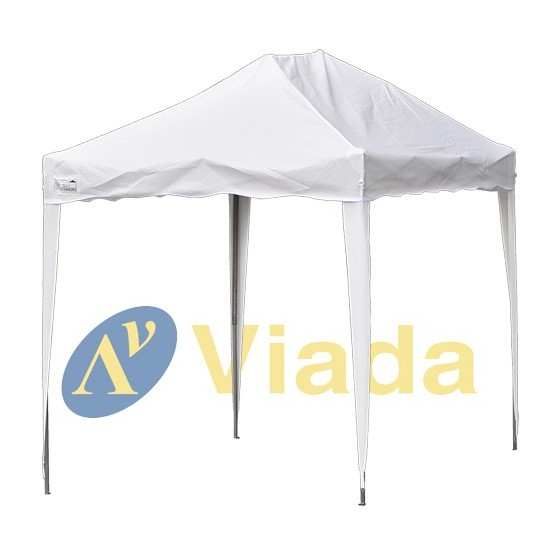 Carpa desmontable Basic
