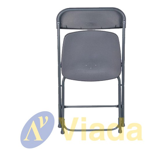 Silla Plegable Intensive