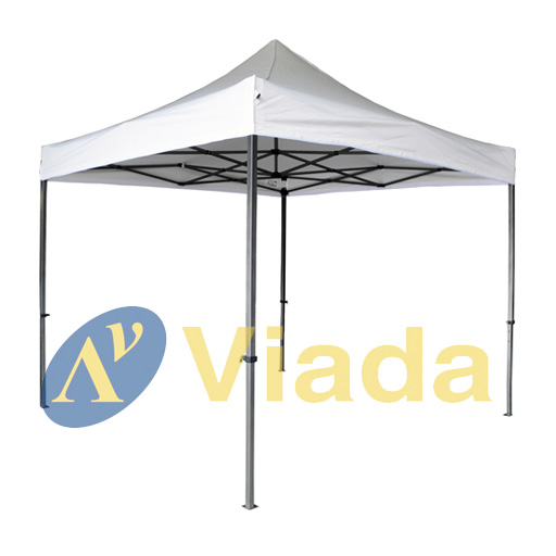 carpa enduro 3x3 personalizable