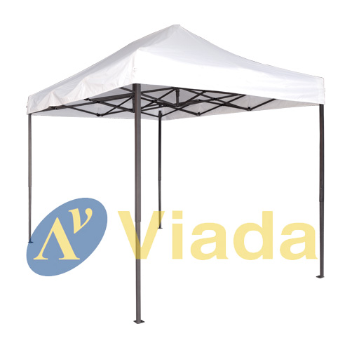 carpa optima 3x3 personalizable