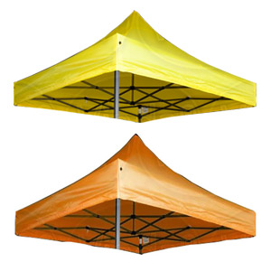 techo para carpa profesional