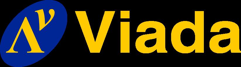 Viada