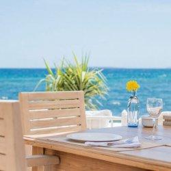 Conjunto mesa y sillas jardín: Escoge lo mejor.