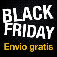 Black Friday compra carpas, sillas plegables, mesas plegables, escenario y vallas